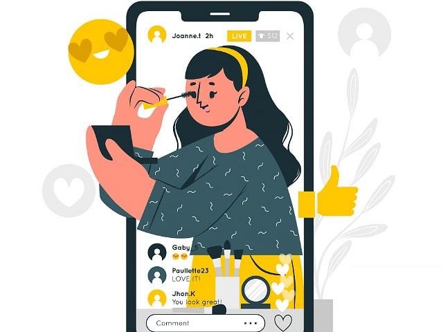 Comment gagner des abonnés en utilisant des bobines Instagram?