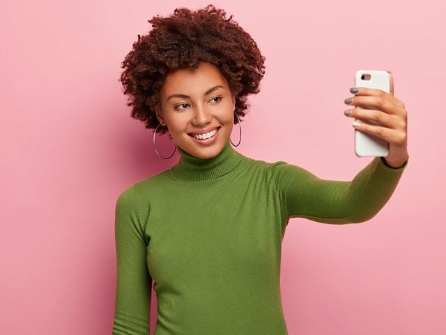How To Leverage Secret Instagram Hacks To Gain Followers
